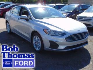 Bob Thomas Ford >> Ford Vehicle Inventory Hamden Ford Dealer In Hamden Ct
