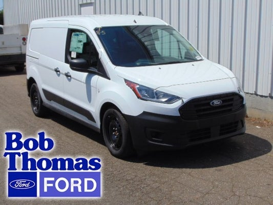 2020 ford transit connect cargo van xl lwb hamden ct new haven north haven east haven connecticut nm0ls7e20l1459115 2020 ford transit connect cargo van xl lwb