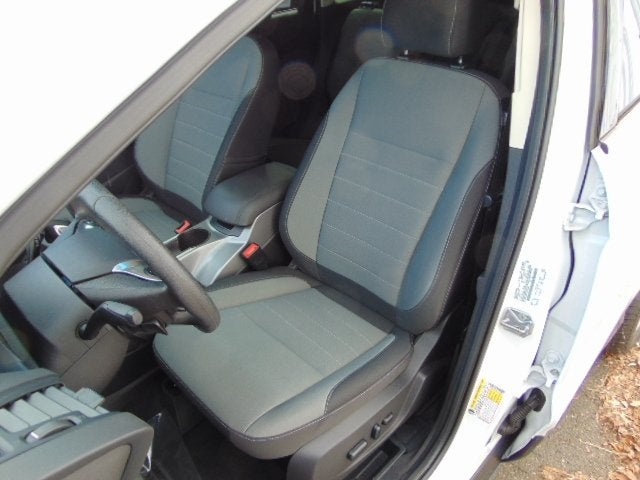 2016 Ford Escape Se Hamden Ct New Haven North Haven East Haven